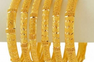 Light-weight-Best-Gold-Bangles-Designs-2016-with-price-5-1