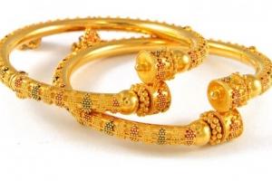antique-designer-gold-bangle-models-12
