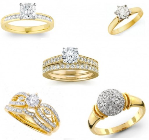 Beautiful-gold-rings-for-women-600x562