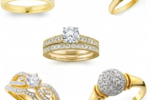 Beautiful-gold-rings-for-women-600x562
