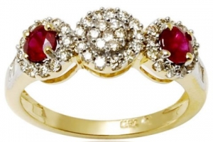 gold-rings-design-for-women-latest-ring-designs-for-girls-gemstone-ring-design-for-wholesale-
